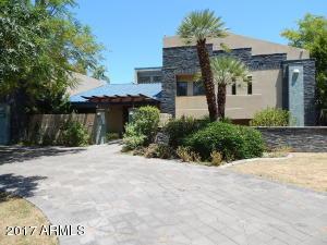 26 W KALER Drive, Phoenix, AZ 85021