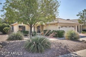 11839 S 45th Street, Phoenix, AZ 85044