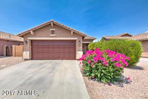 2148 W KRISTINA Avenue, Queen Creek, AZ 85142