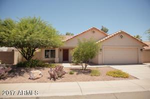 1149 E ENCINAS Avenue, Gilbert, AZ 85234