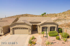 Property for sale at 1317 E Cottonwood Lane, Phoenix,  AZ 85048