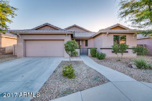 8214 S 50TH Lane, Laveen, AZ 85339