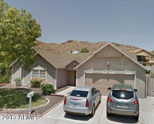 Property for sale at 4434 E Olney Drive, Phoenix,  AZ 85044