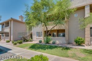 16013 S DESERT FOOTHILLS Parkway, 1098, Phoenix, AZ 85048