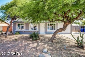 1517 W MARLBORO Drive, Chandler, AZ 85224