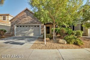 13427 W ROSE Lane, Litchfield Park, AZ 85340