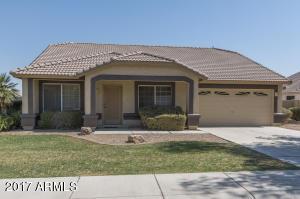 17974 W HUBBARD Drive, Goodyear, AZ 85338
