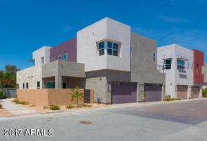 Property for sale at 9001 E San Victor Drive Unit: 1000, Scottsdale,  AZ 85256
