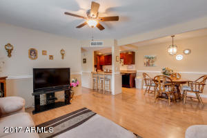 424 W BROWN Road, 234, Mesa, AZ 85201