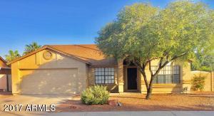 149 W MICHELLE Drive, Phoenix, AZ 85023