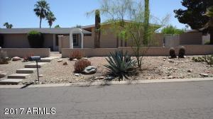 17431 E CALIENTE Drive, Fountain Hills, AZ 85268