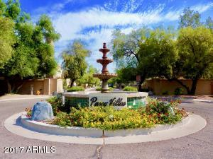 2088 N SUNSET Drive, Chandler, AZ 85225