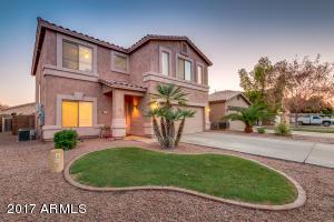30124 N DESERT WILLOW, San Tan Valley, AZ 85143