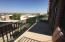 424 S 2ND Street, 306, Phoenix, AZ 85004