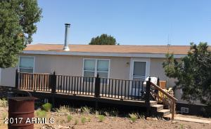 23 E Willow Creek Ranch, Kingman, AZ 86401