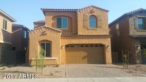 4627 E Navigator Lane, Phoenix, AZ 85050