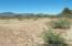 0 N 252nd Drive, B, Wittmann, AZ 85361