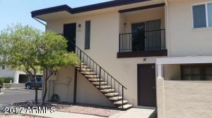 827 E JOAN D ARC Avenue, Phoenix, AZ 85022