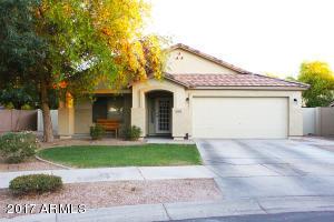 23435 S 223RD Court, Queen Creek, AZ 85142