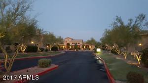 Property for sale at 16013 S Desert Foothills Parkway Unit: 1089, Phoenix,  AZ 85048