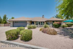 2646 E HALE Street, Mesa, AZ 85213