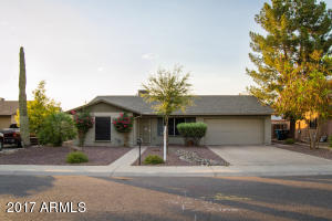 7612 W GLENROSA Avenue, Phoenix, AZ 85033