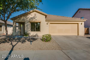 7010 S 24TH Lane, Phoenix, AZ 85041
