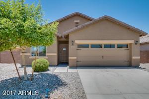 7114 S 254TH Lane, Buckeye, AZ 85326