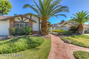 Property for sale at 4550 E Corral Road, Phoenix,  AZ 85044