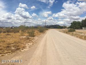 38701 W FRIER Drive, 1, Tonopah, AZ 85354