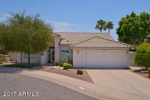 15225 S 15TH Avenue, Phoenix, AZ 85045