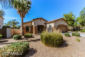 4068 E MARSHALL Avenue, Gilbert, AZ 85297