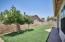 6362 S ADOBE Drive, Chandler, AZ 85249