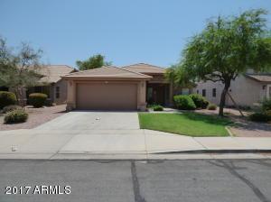 13639 W ROVEY Avenue, Litchfield Park, AZ 85340