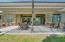 12436 E VIA DE PALMAS, Chandler, AZ 85249
