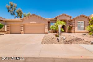 Property for sale at 1416 E Desert Trumpet Road, Phoenix,  AZ 85048