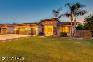 3050 S JACOB Street, Gilbert, AZ 85295
