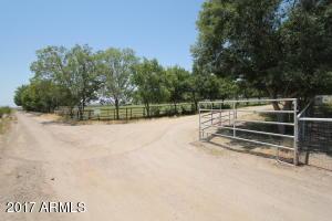 38056 N SANGRIA Lane, 8, San Tan Valley, AZ 85140