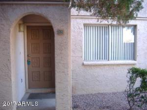 1455 N ALMA SCHOOL Road, 32, Mesa, AZ 85201