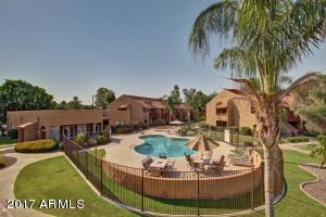 14203 N 19TH Avenue, 2042, Phoenix, AZ 85023