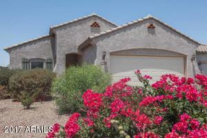 Property for sale at 18428 N Ibis Way, Maricopa,  AZ 85138