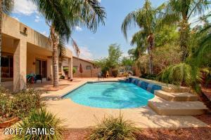 7105 S Champagne  Way Gilbert, AZ 85298