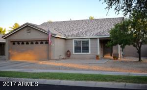 605 W Orchard  Way Gilbert, AZ 85233