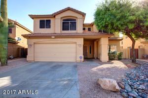 Property for sale at 16671 S 24th Place, Phoenix,  AZ 85048