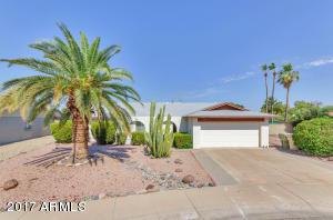 5223 W VIA CAMILLE, Glendale, AZ 85306