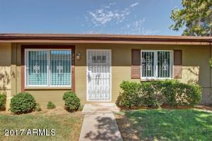 2514 N 22nd Avenue, Phoenix, AZ 85009