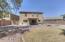 21453 N Goles Drive, Maricopa, AZ 85138