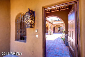 Property for sale at 14031 E Windstone Court, Scottsdale,  AZ 85262