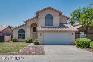 1839 E ASPEN Way, Gilbert, AZ 85234