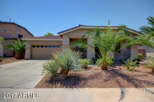 18645 E CATTLE Drive, Queen Creek, AZ 85142
